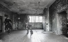 #airsoftjatek #airsoftjatekszervezes #airsoft #softair #guns #weapons #running #battle #battlegrounds #cqb #fight #budapest #hungary #pestszentimre #laktanya #rendezveny #rendezvenyszervezes #csapatepites #m4 #ak47 #geropeterphotography #airsoftphotograph #harc #játék Airsoft, Budapest
