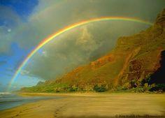 fotografias de rainbow - Buscar con Google