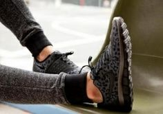 www.kolekcjonerkabutow.pl  #elikshoe #ewelina_bednarz #kolekcjonerka_butow #fashion #photoshoot #shooting #model #girl #shoes #blond #spring #fashion #fashion_show #heels #obcasy #buty #blog  #nogi #legs #fashion_show  #sexy #celebrity #instashoes #instaboots  #footwear #moda #nike #adidas #run #running #bieganie #runner #sport #slim #body #sporty