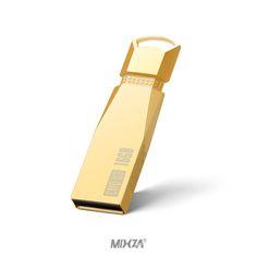 Mixza cmd-u3 usbフラッシュドライブディスク8ギガバイト16ギガバイト32ギガバイト64ギガバイトusb2.0ペンドライブ小型ペンドライブメモリスティックストレージデバイスドライブ