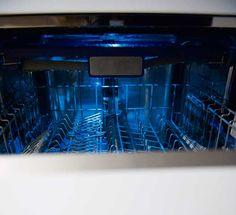 Naturalne tabletki do zmywarki. Mniej chemii w naszym domu Kitchen Appliances, Good Things, Home, Sodas, Diy Kitchen Appliances, Home Appliances, Ad Home, Homes, Kitchen Gadgets