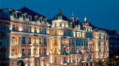 budapest-corinthia-hotel-