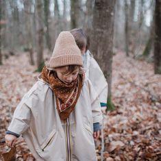 """629 """"Μου αρέσει!"""", 19 σχόλια - Elodie - 29 (@sweetdreamphotography) στο Instagram: """"Kway old school adorés, et les couleurs de la forêt en hiver """""""