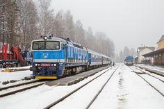 Brejlovec in Jeseník Bahn, History, Vehicles, Train, Historia, Car, Vehicle, Tools