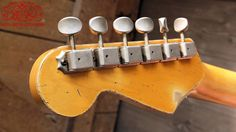 Arty's relic aged Custom Shop Guitars Gallery, prewired Kit Harness Assembly, wiring Diagram Telecaster Stratocaster P Bass J Bass Les Paul jr. Les Paul Jr, Guitar Shop, Gibson Guitars, Custom Guitars, Ash, Gallery, Guitar, Gray