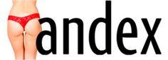 [Logo-Fun] Yandex Logo ••• #Logo #Fun #Yandex #Яндекс