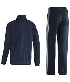 Good Quality Adidas Suit For Men