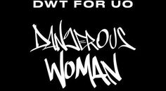 Petición · Arianators : Ariana Grande Dangerous Woman Tour Merch Urban Outfitters outside North America · Change.org