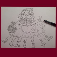 Dibuix de la Vella Quaresma per acolorir Kid Art, Art For Kids, Religion Catolica, Arts And Crafts, Education, Halloween, Painting, Mardi Gras, Creativity