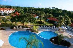 Sugar Cane Club Hotel