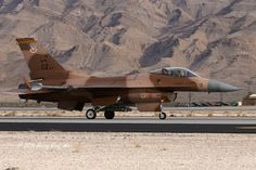 General Dynamics F-16C Viper s/n 86-0291 USAF 64th Aggressor Squadron (AGRS) 57th WG