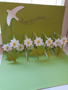 Place Cards, Place Card Holders, Mom, Spring, Mothers