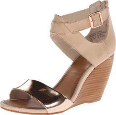 ed48e0e23a60be Seychelles Women s All The Way Wedge Sandal Black Wedge Shoes