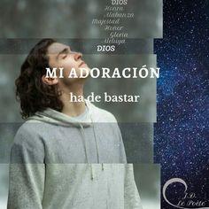 Adoración Genuina Movie Posters, Poet, Dios, Film Poster, Billboard, Film Posters
