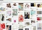 Luscious Links to Unlock Pinterest: Free Resources Show How to Pin ...