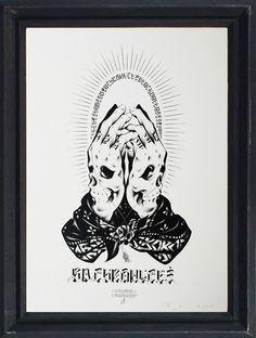 'BD CHRONICLE' - USUGROW