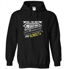 No, Im Not Superhero Im Some Thing Even More Powerfull  - #sweatshirt jeans #cheap sweater. GET YOURS => https://www.sunfrog.com/Names/No-I-Black-40478011-Hoodie.html?68278