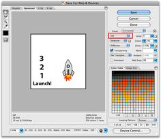 Creative Tip: Build Animated GIFs in Photoshop