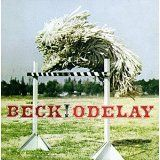 Odelay (Audio CD)By Beck