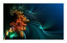 Imagen de http://www.cosassencillas.com/wp-content/uploads/2009/11/20-fractales.jpg.
