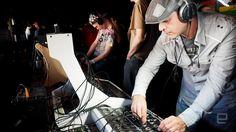 The synth-heavy Moogfest at SXSW (the main event is in May) is scheduled during the overlap of the festival's Interactive and Music tracks. That makes sense because it's the perfect combination of music and technology. The pulsing tones of a synthes...