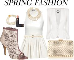 """""""Sometimes the simple way is the best way."""" by mbaileydesigns on Polyvore"""