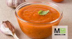 Неаполитанский томатный соус