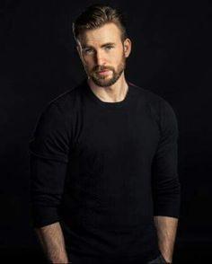 ~Chris~