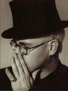 Elton John by Herb Ritts, 1989 Captain Fantastic, Famous Musicians, Its A Wonderful Life, Music Love, New Pictures, Rock And Roll, Superstar, Musicals, The Past