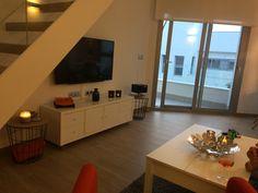 Spain, House, Home Decor, Decoration Home, Home, Room Decor, Sevilla Spain, Home Interior Design, Homes