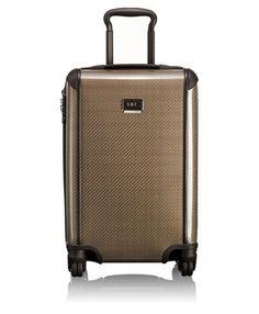 TUMI International Carry-On