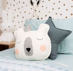 10 of the Best ... Polar Bears http://petitandsmall.com/10-best-polar-bears/