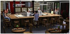 amovitamsim Zen Window veranka Jade Pagoda, Food Sample Sculpture, Black Belt Chair, Impermanent Dinner Table, Ideal of Emptiness Table Temaki Bar, Pagoda Stool, Chun Co. Teppanyaki Grill Items not converted: Shoji Screen Curtain Rising Sun Door Japanese Wooden Lantern Red Dragon Loveseat…