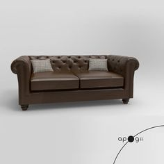 It's Friday - have a seat. 3D sofa test render for client project.  #3D #conceptartist #illustration #art #artist #drawing #digitalart #digitalartist #digitalpainting #scifi #instadaily #digitaldraw #cgsociety #picoftheday #graphics #visualdevelopment #creative #artoftheday #arte