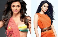 Monday, 25 July 2016  Why is Bebo upset with Dippy? , http://bostondesiconnection.com/monday-25-july-2016-bebo-upset-dippy/,  #DeepikaPadukone #KareenaKapoorKhan