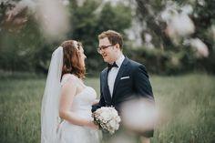 Hochzeit in Ostfildern