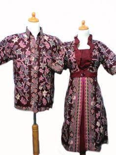 batik sarimbit bs255