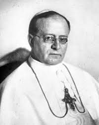 Catholic resistance to Nazi Germany Pope Pius Xi, Alternative Names, Christ The King, Academy Of Sciences, Madonna And Child, Lutheran, Pope Francis, National Museum, That Way