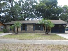 1135 Gause Avenue, Bartow FL: 3 bedroom, 2 bathroom Single Family residence built in 1977.  See photos and more homes for sale at http://www.ziprealty.com/property/1135-GAUSE-AVE-BARTOW-FL-33830/21786896/detail?utm_source=pinterest&utm_medium=social&utm_content=home