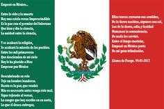 EMPEZÓ EN MÉXICO