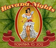 http://www.acronautic.com/wp-content/uploads/2012/10/Havana-nights.jpg