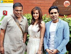 #BollywoodDiaries hashtag on Twitter