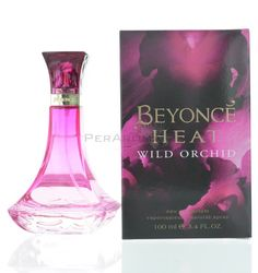 Heat Rush Wild Orchid by Beyonce.  This fragrance is a blend of Pomegranate, Coconut Water, Boysenberry,Butterfly Orchid, Honeysuckle, Blooming Magnolia,Blonde Woods, Skin Musks, and Gilded Amber. www.maxaroma.com fragrance women beyonce-heat-wild-orchid-for-women pid 9649 5