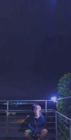 kim jiwon | bobby wallpaper/lockscreen | #iKON