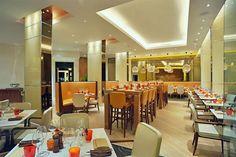 Hotel Deal Checker - The Montcalm London