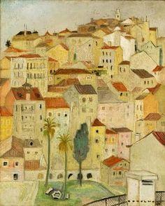 Carlos Botelho - Lisboa