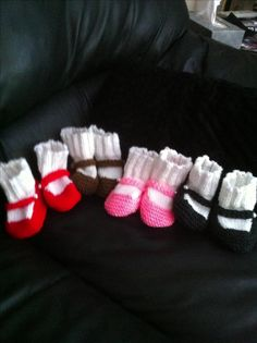 Baby Shoes, Clothes, Fashion, Outfit, Clothing, Moda, La Mode, Baby Boy Shoes, Kleding