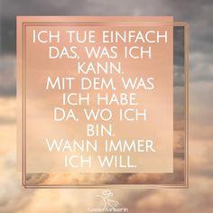 Persönliche Worte aus meinem Tagebuch als Seelentänzerin... Einfach so. Aus meiner Seele gesprudelt ins Licht, um von dir gelesen zu werden. Mit ihrer eigenen Melodie & ihrer wundervollen Energie! Tanz einfach mit, mein Herz! #seelentänzerin #sprüche #sprücheausderseele #positivegedanken #achtsamkeit #glitzerfürdieseele #wahreworte #spruchdestages #lebensweisheiten #sprüchezumnachdenken #gedankenwelt Art Quotes, Chalkboard Quotes, Cool Stuff, Reading, Simple, Positive Thoughts, Diary Book