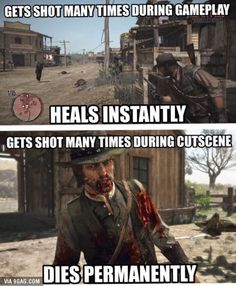 LOGIC!! Oh spoiler btw sorry if your game is now please don't sue me.