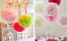 10 идей по украшению комнаты невесты